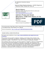 Matar-Catholic-pirates-and-Greek-merchants.pdf
