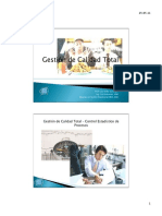 Clases calidad_CEP (Clase II).pdf