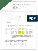 reporte 01.docx