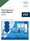 WEF_Future_of_Jobs_2018.pdf
