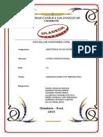283767979.pdf