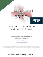 The Biology of Evil - Part 1.pdf