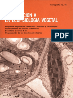 1977IntroduccinalaEcofisiologaVegetal_2.pdf