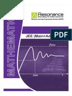 111662146-SETS-RELATIONS-JEE-MAIN-ADVANCED.pdf