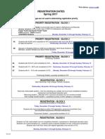 Spring 2017 Block Dates.pdf