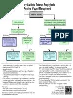 tetwdmgmtc.pdf