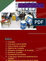 3. Misión Empresarial.pdf