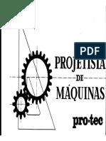 02 Manual Protec Do Projetista de Máquinas