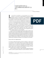 Ferreiro_-_LA_INTERNACIONALIZACION_DE_LA_EVALUACION_.pdf