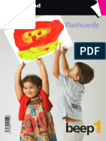Beep 1 Flashcards.pdf