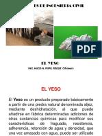 1.- EL YESO.pdf