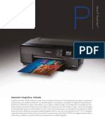 Printer_SureColor-P600.pdf
