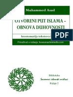 02 Muhamed Asad