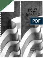 ingles idiomatico.pdf