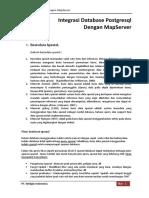 Postgre_dan_Postgis.docx