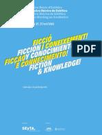 Ficción y conocimiento_cfp_esp.pdf