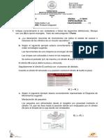 Solucionario Examen de Neumatica Final h2 - i2