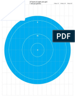 new blue AR15 20 inch bbl 100 yard zero 9 ring.pdf