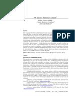 Os Afazeres Domesticos Contam_Hildete Pereira de Melo(1)