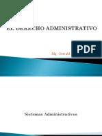 04 Sistemas Administrativos (1)