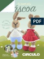 1521226008E-book_de_Pscoa_2018