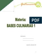 ANTOLOGIA BASES CULINARIAS.pdf