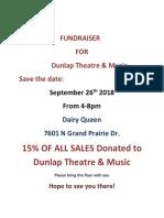 dq fundraiser  002