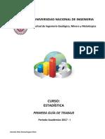 Guía de Trabajo Nº 01-UNI.pdf