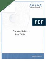 Compare Update User Guide.pdf
