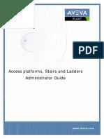 ASL Admin Guide.pdf