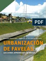 1. b Urbanizacion de favelas.pdf