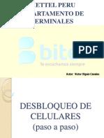 B8502.pdf