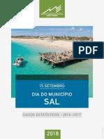 Brochura Sal 2018