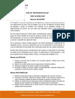 Guía Mostrador Dulce.pdf
