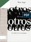 Auge_Marc_El_sentido_de_los_otros._Actualidad_de_la_antropologia.pdf