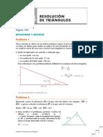Tema_4._Resolucion_de_Triangulos.pdf