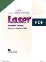 LASER A2.pdf
