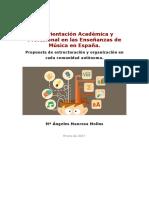 La orientación académica y profesional en música.pdf