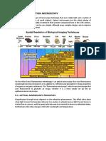 09.-Superresolution Microscopy
