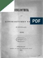 Hoogeweg-1894-Die Schriften Des K Lner Domscholasters Oliver Von Koeln
