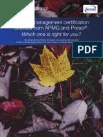 Wp Change Management Prosci