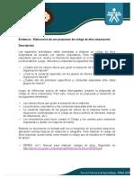 Evidencia_elaboracion_aa3.pdf