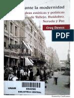 Greg Dawes - Las ideas estéticas y políticas de Vallejo, Huidobro....pdf