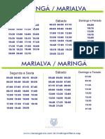 maringa-marialva.pdf