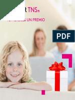 Catalogo TNS.pdf