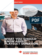 PLATELET_DONATION_Sept2016.pdf