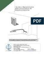 Manual de Usuario tipo segun RD 346-2011.pdf