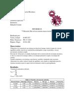 Lab 2 y 3 Din Aplicada (1)