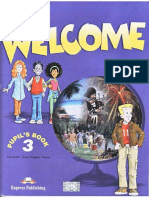 Welcome.3_Pupil_s.Book.pdf