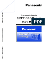 FPOPCServer_UsersManual_ACGM0143V10END